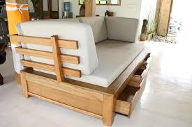 canap fait avec des palettes 34 moderne image charmant canapé palette bois moderne meilleur de