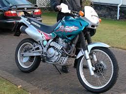 honda dominator 2000 honda nx650 dominator moto zombdrive com