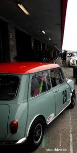 1154 best classic mini cooper fans images on pinterest classic