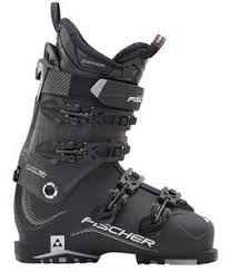 womens ski boots size 12 on sale ski boots downhill alpine ski boots