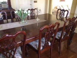 3 Metre Dining Table 3 Metre Dining Table Home Garden Gumtree Australia Free