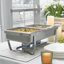 chafing dishes u0026 buffet accessories you u0027ll love wayfair ca