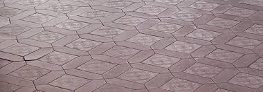 vinyl flooring variety of styles hamilton oh