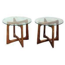 ebay bedside table ls side table ebay 100 images coffee table top 10 collection ebay