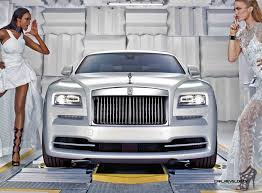 rolls royce cullinan render rolls royce topic hub page 2 of 5