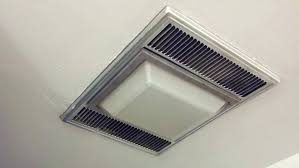 duct free bathroom fan bathroom fan with light lighting duct free wall ceiling