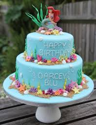mermaid birthday cake mermaid birthday cake imgur