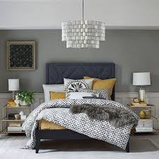 master bedroom paint color ideas day 1 gray paint colors