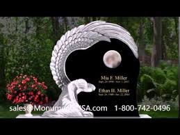tombstones for tombstones for sale midtown houston tx