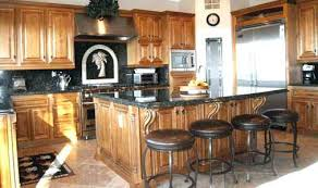 Cost Of Cabinets Per Linear Foot Average Cost Of Kitchen Cabinets Per Linear Foot Full Size Of