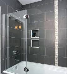 bathroom tub surround tile ideas tile tub surround ceramic tile bathtub surround pictures