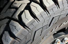 Awesome Toyo Open Country At2 Extreme Reviews Toyo Open Country R T Tire Test An R T For Everybody