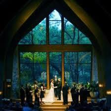 barn wedding venues dfw top 10 wedding venues dallas arboretum botanical garden