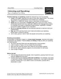 worksheets study skills libguides at vancouver community college