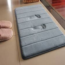 Bathroom Carpets Rugs Vanra Bath Mat Bath Rugs Anti Slip Bath Mats Anti Bacterial Non