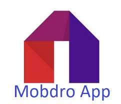 mobdro apk for android v2 0 52 latest version download 2018