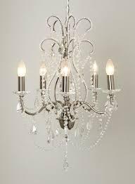view all lighting u0026 bulbs home lighting u0026 furniture bhs