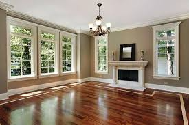 Labour Cost To Install Laminate Flooring How Much Does Window Installation Cost Hipages Com Au