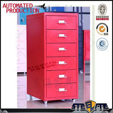 Drawer Storage Cabinet Baby Cabinet Baby Cabinet Suppliers And Manufacturers At Alibaba Com