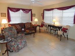 west palm beach real estate homes and condos for sale in west