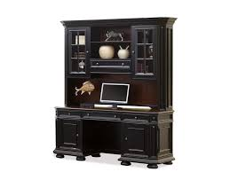 furniture awesome office furniture naples florida home decor