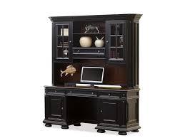 furniture fresh office furniture naples florida wonderful
