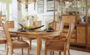 dining room table decorations ideas 24 pictures dining room table ideas fight for 43950