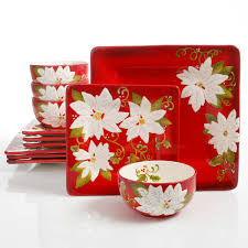 christmas dinnerware search results for christmas china set