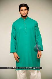 kurta colors fresh designs of formal kurta for men latest colors of kurta by