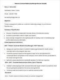 cover letter for banking banking job image titled write a cover
