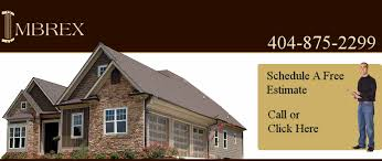 Gutter Installation Estimate by Gutter Installation Gutter Repair And Replacement In Atlanta