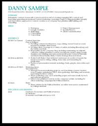 Career Gap Resume How To Write A Resume That Beats The Competition Resume Now