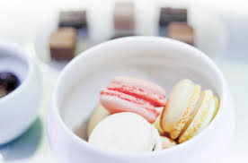 ecole de cuisine de macarons by ecole de cuisine alain ducasse in book and enjoy