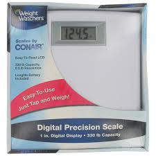 tips bathroom scales target for accurate control your weight