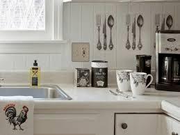 beadboard backsplash kitchen choosing the perfect backsplash beadboard backsplash pros and cons