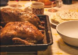 can t cook these st louis eateries your thanksgiving dinner