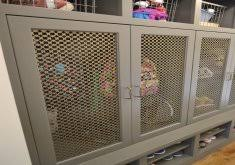 decorative wire mesh for cabinets awesome wire mesh for cabinet doors kitchen with metal mesh cabinet