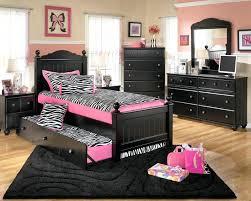 Zebra Print Bedroom Sets Bedroom Pink Zebra Girls Design Black Print Comforter Sets Rug Oak