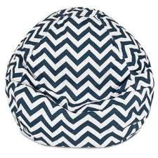 grey bean bag chairs shop the best deals for oct 2017