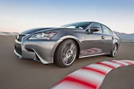 custom lexus is300 lexus to show 2013 gs 350 f sport and other custom cars at sema