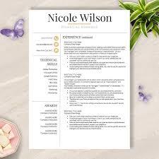 resume format google docs resume template docs resume format download pdf resume template docs resume sample doc resume example excellent design resume sample doc 3 printable receipts