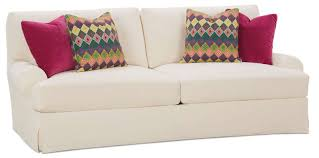 online catalogs for home decor futon furniture awesome pattern futon slipcover decor with