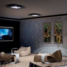 square pl 600 al ceiling light by onoluce at lighting55 com