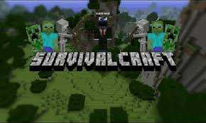 survivalcraft apk survivalcraft v1 29 17 for android free survivalcraft