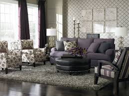 Ashley Furniture Exhilaration Sectional Living Room 41 Reclining Sofa In Living Room Living Room Set