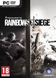 siege mcdo buy tom clancy s rainbow six siege uplay