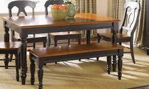 dining room table and bench dining room dining room banquette bench wonderful dining room
