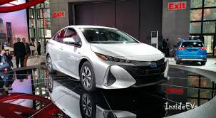 toyota products and prices toyota prius prime priced from 27 950 in u s 25 miles of