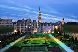 9 hotel brussels centre 3 star designer hotel best rate guaranteed
