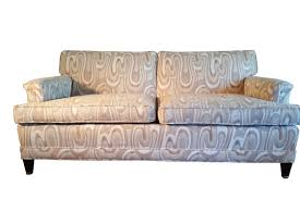 Modern Sofa Austin Texas Decorating Fill Your Home With Inspiring - Mid century modern furniture austin
